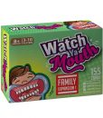 Watch Ya Mouth Family Expansion Pack #1
