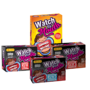 Watch Ya Mouth Game plus NSFW Expansion Packs
